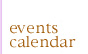 Events at St. Francis Anglican Church, Austin, TX